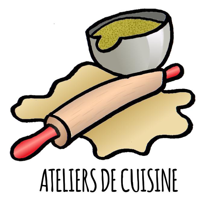 D co clipart atelier cuisine 28 perpignan munich - Atelier de cuisine marseille ...