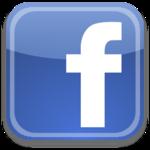 aller à la page Facebook