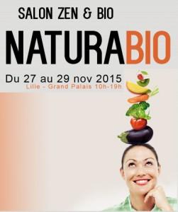 naturabio 2015