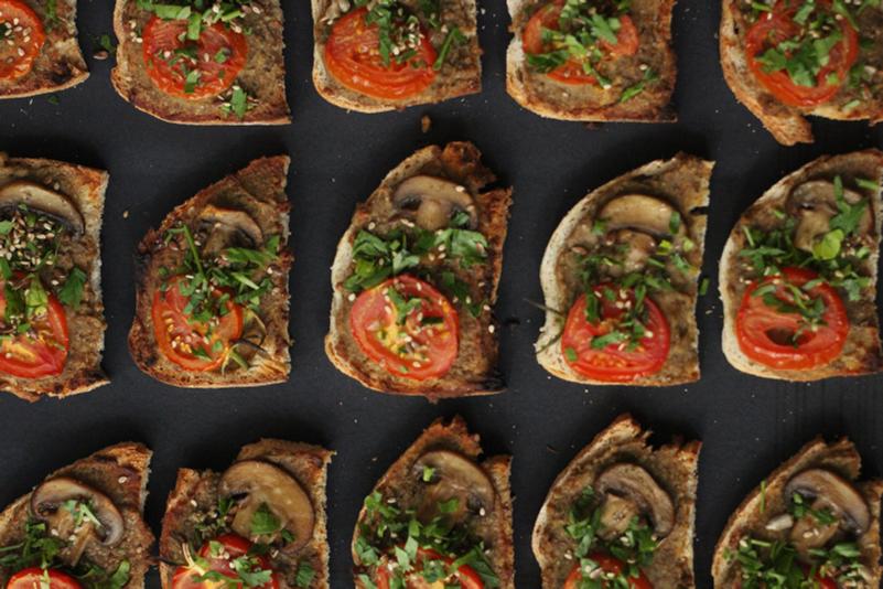 toasts-javotte-champignons-tomates5